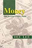 Money, Dee Lee, 0974611018