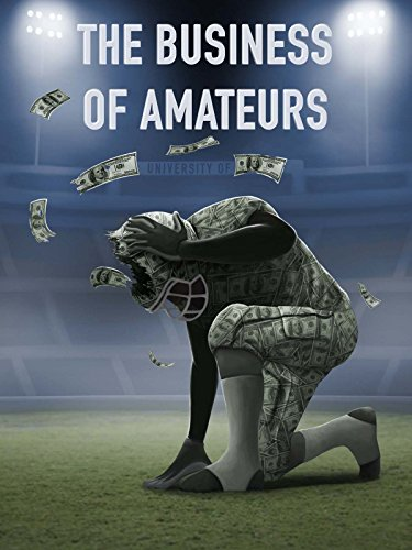the-business-of-amateurs