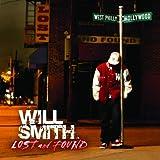 Will Smith - I Wish I Made That - Swagga