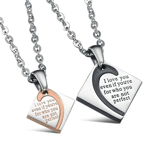 daesar-2pcs-his-hers-neckalce-couples-stainless-stee-heart-puzzle-pendant-necklace