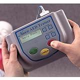 Nasco AED Universal Automated External Defibrillator Trainer LF03740U
