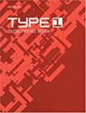 Type 1, Nathaniel Gale, 0789306883