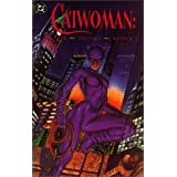 Catwoman Her Sisters Keeper