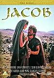 The Bible - Jacob [1995] [DVD]