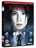 Rise: Blood Hunter [DVD] [2007]