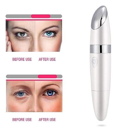 Amazon.com: TMISHION Beauty Care - Masajeador de ojos ...