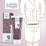 Australian Bodycare Intim Wash 6.76oz | Intimate