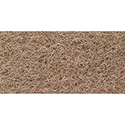 Install Bay AC335-5 Automotive Carpet Medium Neutral 40 Inches Wide 5 Yards