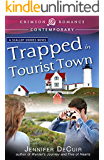 Trapped in Tourist Town (Scallop Shores)