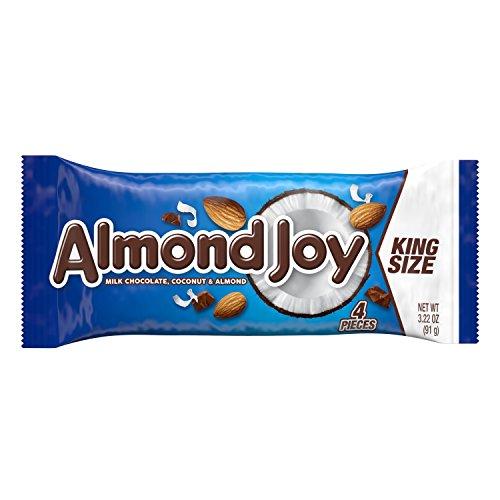 almond-joy-king-size-candy-bar-32-ounce-bar