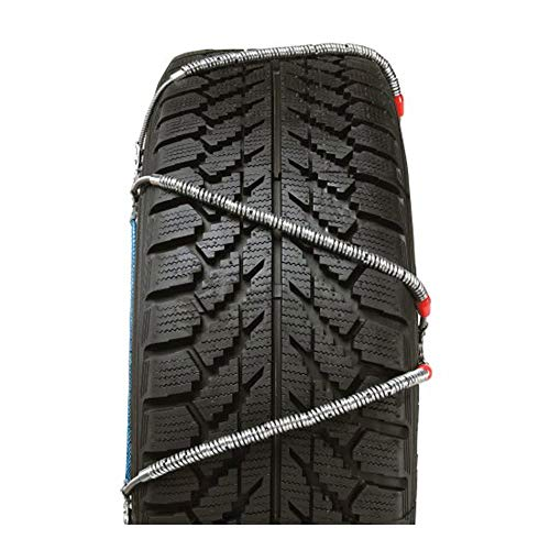 Buy mud and snow tires for light trucks