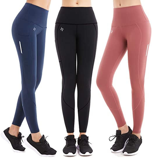 Amazon coupon code for Animal Printed Yoga Leggings for Women