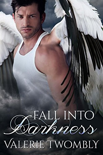 Fall Into Darkness: Eternally Mated by EverAfter Romance