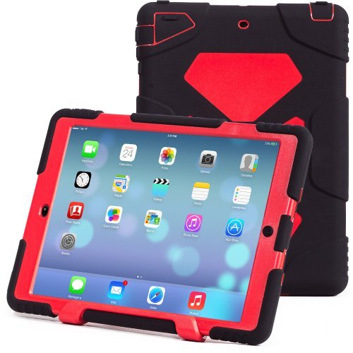ipad air2 case protection - 4