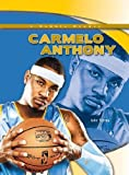 Carmelo Anthony, John Torres, 1612283330
