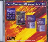Energy Management Reference Library, Turner, Wayne C., 0824746163
