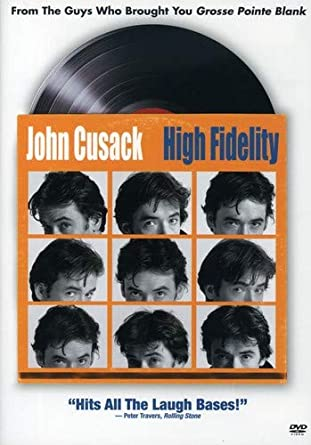 high fidelity movie online free