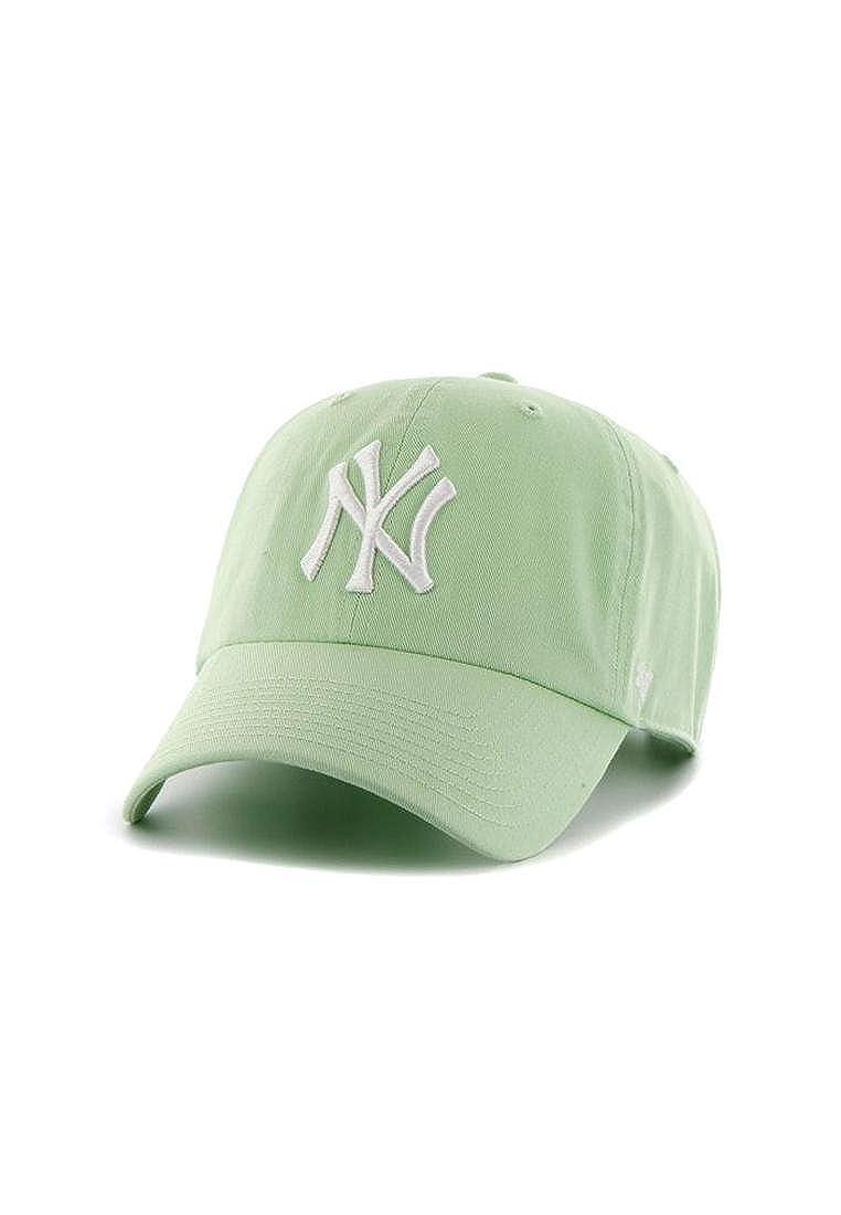 47 Brand MLB NY Yankees Strapback: Amazon.es: Ropa y accesorios