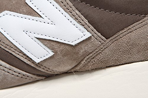 MRL420 New chaussures MRL420 MRL420 Balance Beige Balance Beige chaussures Balance New New AdAwq47