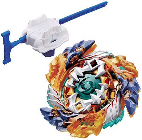 How to buy the best beyblade burst giest fafnir?