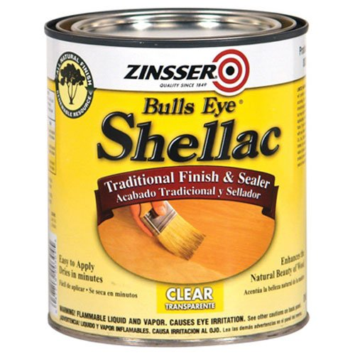 rust-oleum-zinsser-304h-1-quart-bulls-eye-clear-shellac