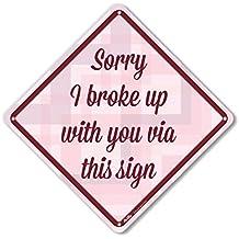 PetKa Signs and Graphics PKBU-NA_10x10