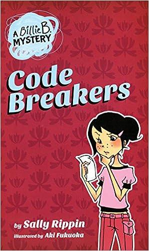 mut 19 code breaker #3