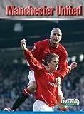 Manchester United (Livewires)