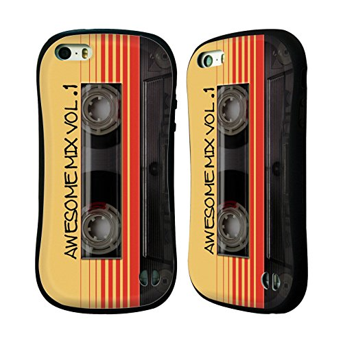 awesome mix phone case - 7