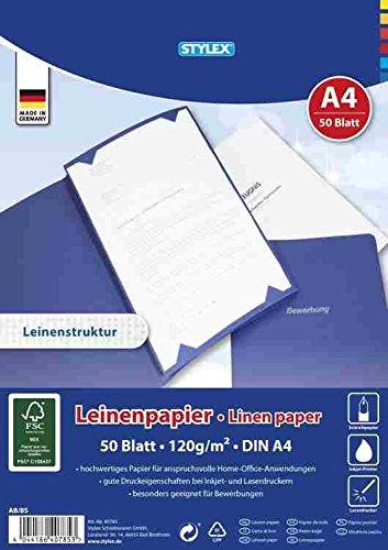 ge/ölt DIN 471 Typ A schwere Ausf/ührung 16X1,50 Federstahl Fst 10 St/ück phosph Seeger-Ring original Sicherungsringe