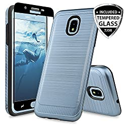 Image of the product TJS Galaxy J7 2018/J7 that is listed on the catalogue brand of TJS.