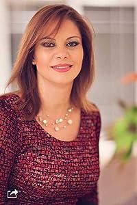 Reem Telhami