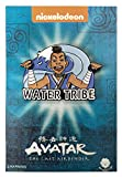 Avatar The Last Airbender - Water Tribe - Collectible Pin