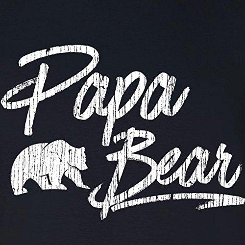 Texas Tees Funny Shirts for Dad, Papa Bear Tshirt, Matching Shirts, Many Designs to Choose