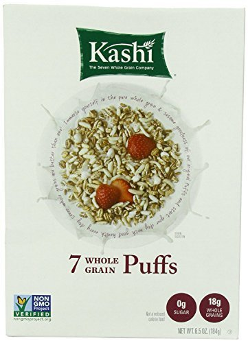 kashi-7-whole-grain-puffs-cereal-65-ounce-boxes-pack-of-6