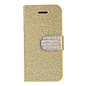 RC - Kayoon pine powder, diamond button for the iPhone 4/4 (various colors) , Rose