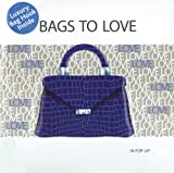 Bags to Love, Jon Smith and Jessica Jones, 1607100878