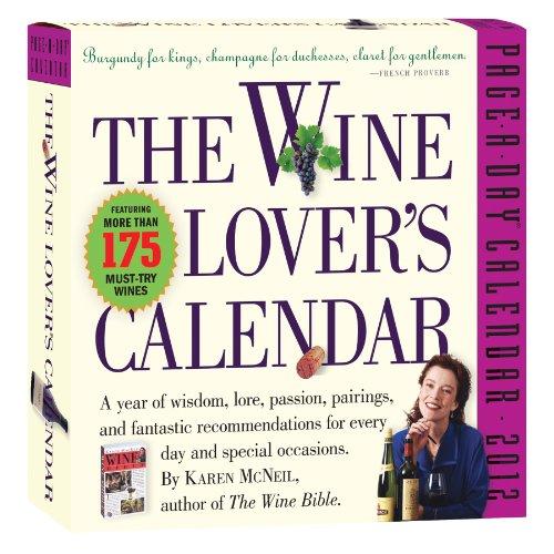 The Wine Bible Pdf