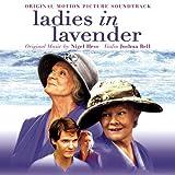 Ladies in Lavender by Sony (2007-05-17)