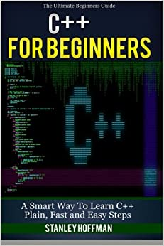 Read Book ~ A Smarter Way to Learn Python: Learn It Faster ...