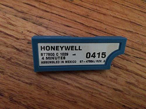 honeywell 1029 - 7