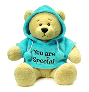 Ganz Hoodie Bear - You Are Special