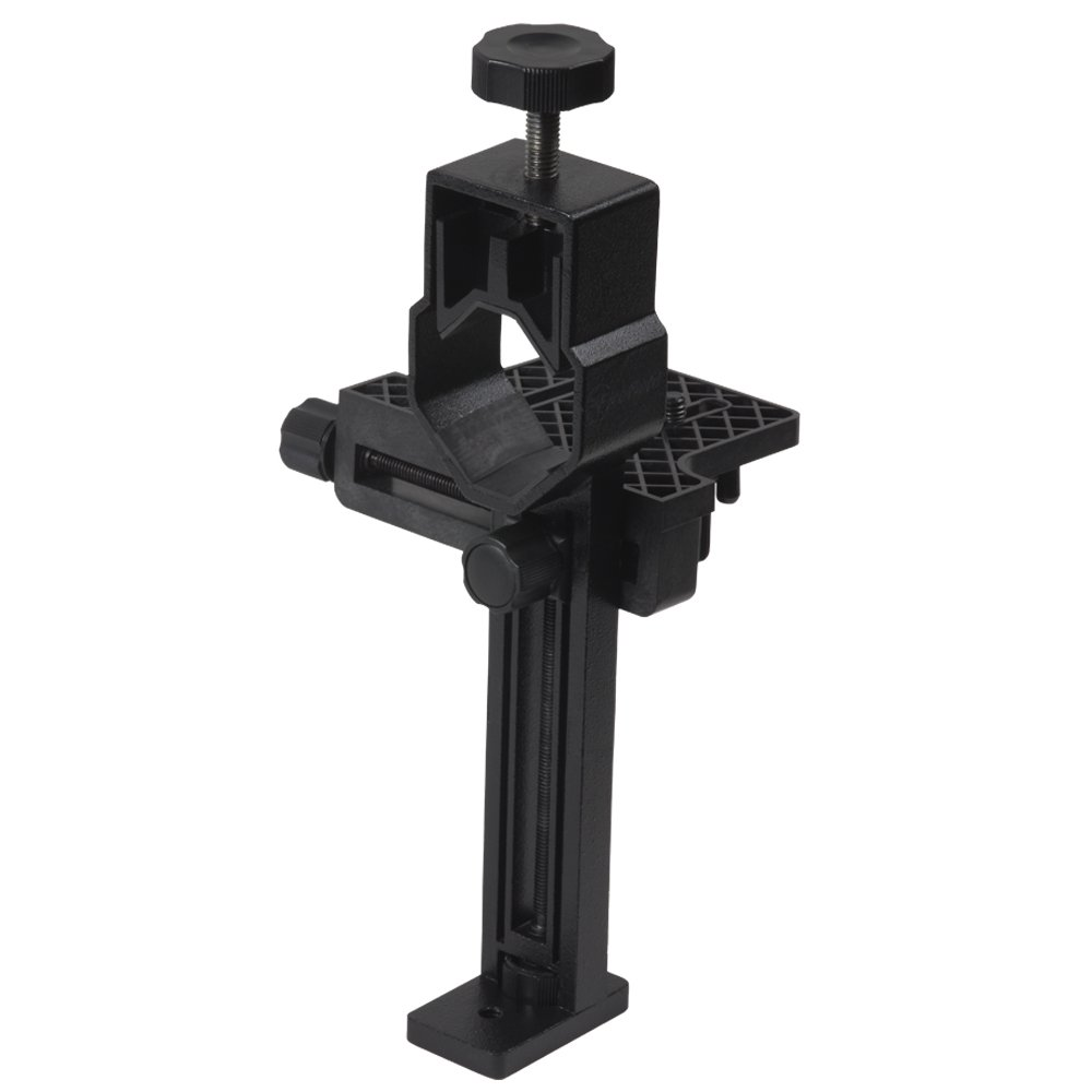 Firefield Spotting Scope Camera Adapter