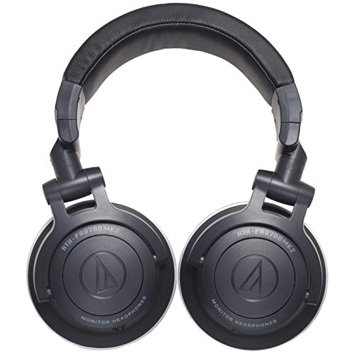 audio-technica-ath-pro700mk2-professional-dj-monitor-headphones