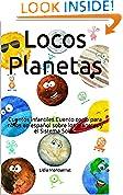 Locos Planetas