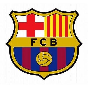「バルセロナ ロゴ」の画像検索結果