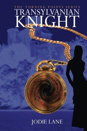 Transylvanian Knight (Turning Points) (Volume 2)