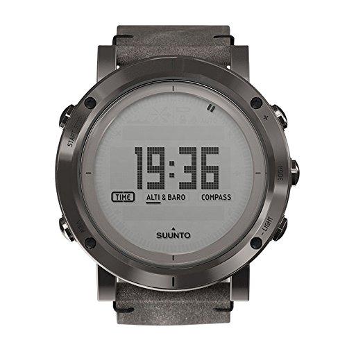 Suunto Reloj Hombre - SS021216000
