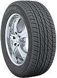 Toyo Versado CUV All-Season Radial Tire - 275/55R19 111V