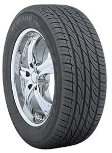 Toyo Versado CUV All-Season Radial Tire - 235/65R17 108V